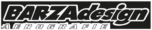 BARZAdesign AEROGRAFIE